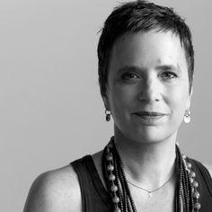 Eve Ensler...  Goddess Warrior
