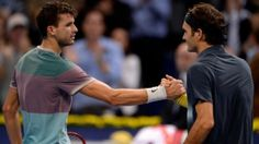 Want to See Roger Federer and Grigor Dimitrov Playing in New York? 440 dollars!