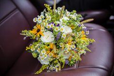 liebelein-will, Hochzeitsblog - Blog, Hochzeit, Hochzeitsreportage, Fotografie Juliane Vatter 11
