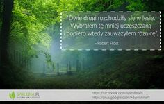 Chcesz zauważyć różnicę? http://www.spirulina.pl/ #zdrowie #motywacja #cytaty #suplementy #natura
