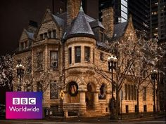 BBC Documentary | The Victorians - Home Sweet Home | BBC History | BBC D...
