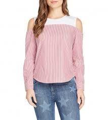 Resultado de imagen para blusas Mary, Tops, Women, Fashion, Blouses, Moda, Fashion Styles, Fashion Illustrations, Woman