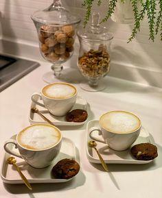 Iran Food, Chocolates, Tea Tray, Food Decoration, Happy Birthday Cakes, Turkish Coffee, Morning Food, Coffee Love, Interior Design Kitchen