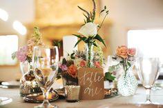 camp lucy wedding | austin wedding photographer | ee photography | whimsy wedding | modern wedding | petal pushers flowers | dallas wedding photographer | www.eephotome.com