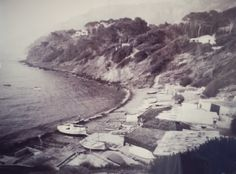 Majorca.photos - Community - Google+ Majorca, Spain, Community, River, Island, Google, Nature, Photos, Outdoor