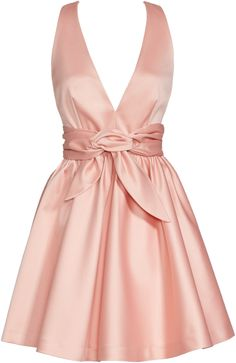 Rachel Zoe Roses Dress