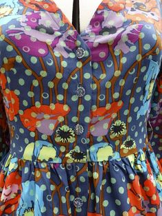 Excellent timing on this dress, I finished just as the brief spell of sunshine ended! Ah well, surely the sun will come back soon. Ranges, Poppies, Sewing Projects, Inspiration, Dresses, Fashion, Biblical Inspiration, Vestidos, Moda