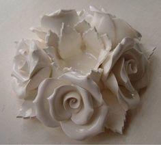 Bone China clay is made from 50% bone ash, 25% china clay (kaolin) and 25% China stone (feldspar rich granite).Bone China Clay