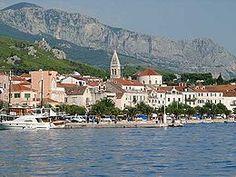 Makarska [Splitsko-dalmatinska žup.]
