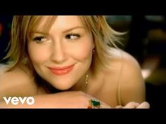 Dido - Thank You (Official Music Video) Music Jam, Sound Of Music, Music Is Life, Music Songs, My Music, Music Videos, Dido Thank You, Anniversary Songs, Throwback Music