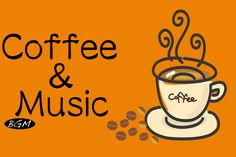 【Cafe Music】Jazz & Bossa Nova Instrumental Music For Relax,Work,Study - YouTube