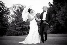 Wedding day - Ramona & Vali