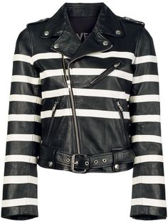 400 Best Women S Jackets Images Jackets Jackets For Women Leather Jacket
