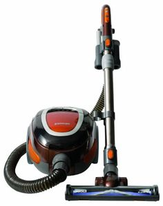 find this pin and more on bissell vacuum - Bissell Vacuum Cleaners