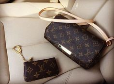 9692121d50d0 louis vuitton handbags for women crossbody  Louisvuittonhandbags Louis  Vuitton Handbags 2017