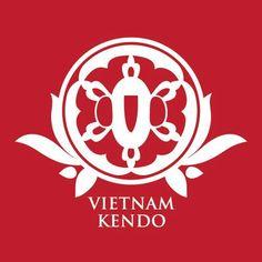 Hanoi Kendo Club (VietNam Kendo Association)