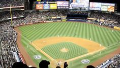 How To Watch Live Major League Baseball on Android (3 Methods)