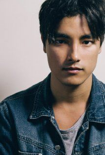Remy Hii Damn look at my man go! Pretty Men, Pretty Boys, Gorgeous Men, Beautiful People, Remy Hii, Australian Actors, Zuko, Haircuts For Men, Men's Haircuts
