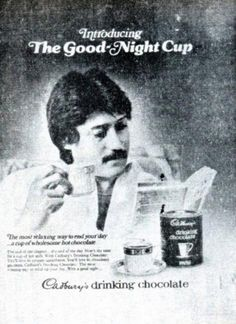 Old Indian magazine advertisement pages, you'll never see these ad's again. Sunil Gavaskar as Brand Ambassador For Topaz Blades For. Vintage Advertising Posters, Old Advertisements, Vintage Posters, Vintage India, Vintage Ads, Vintage Prints, Vintage Food, Retro Ads, Vintage Photos