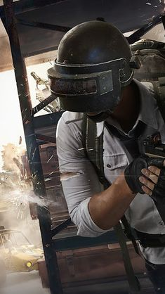 PUBG Boy Winner Game Wallpaper Full HD - Best of Wallpapers for Andriod and ios Gaming Wallpapers Hd, 4k Gaming Wallpaper, Mobile Wallpaper Android, Game Wallpaper Iphone, Full Hd Wallpaper, Widescreen Wallpaper, Camera Wallpaper, Iphone Wallpaper Pinterest, 480x800 Wallpaper