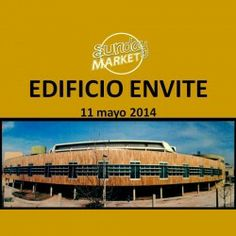 #Valladolid #Shopping ^_^ http://www.pintalabios.info/es/eventos_moda/view/es/1452 #ESP #Evento #Mercado