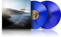 Morning View (2LP) (Blue LP) Hastings Exclusive