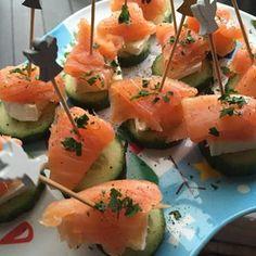 Heb jij ook zoveel lekkers gegeten tijdens de kerst?  op mijn blog geef ik je 10 tips hoe je van een opgeblazen gevoel af komt!  #linkinbio #healthylifestyle #cheats #guiltypleasures #foodblogger #foodilove
