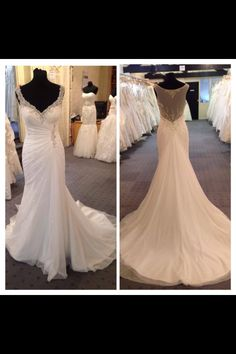 Wedding gown factory outlet – Wedding photo blog