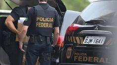 MG – Polícia Federal faz operação contra pedófilos em Minas Gerais A Polícia Federal deflagrou nesta terça-feira (25/07/2017) a 2ª fase da operação Glasnost, que combate a exploração sexual de crianças e o compartilhamento de pornografia infantil na internet. MG – Polícia Federal faz...
