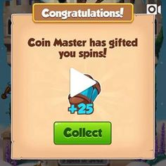 Are you tired of having less and less Coin and Spins? Not anymore because with this Coin Master How do you get free spins for coin master? What is the point of coin master? October 31 2019 at Daily Rewards, Free Rewards, Famous Historical Figures, Coin Master Hack, New Tricks, Free Games, Revenge, Cheating, Spinning