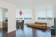 http://www.bellmarc.com/nyc-real-estate/upper-west-side-three-bedroom-1322 #Riverside #Condo #3bed #3ba Listing 1322