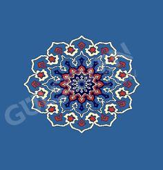 göbekli cami halısı  #sanat #art #carpet