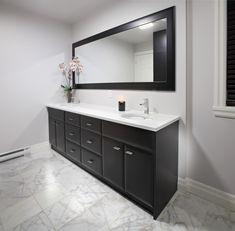 17 best corian counter wash basins images basins corian counter rh pinterest com
