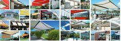 Riembauer - Terrassenüberdachung- und Markisen Center Regenstauf