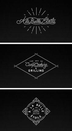 #design #marketing #logo #branding #online
