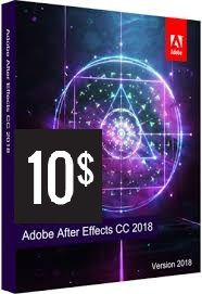 Buy Adobe After Effects Cs5 With Bitcoin