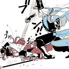Trying to get shikigami shards be like: