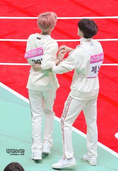 Infinite Members, New Year Special, Nct Dream Jaemin, Nct Life, Jeno Nct, Korean Couple, Na Jaemin, No Name, Best Friends Forever