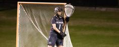 Related Links IWLCA All-Regional Selections GRAND LAKE, Colo. GÇô University of Colorado standout Paige Soenksen was named to the Intercollegiate Grand Lake, University Of Colorado, Bouldering, Regional, Woodland, Names
