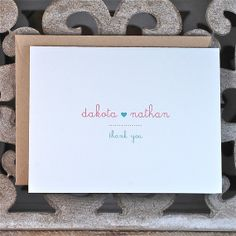 http://www.etsy.com/listing/129108529/wedding-thank-you-cards-personalized