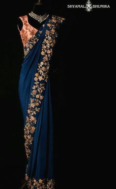 Shyamal and Bhumika More Best Indian Sari CLICK VISIT link for more info