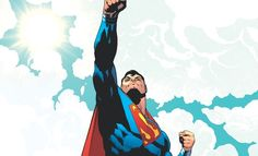 """Superman: Rebirth #1 preview DC Preview: LANA Finds CLARK In SUPERMAN: REBIRTH #1 ... But Which CLARK?  DC Mr. Oz images DCU: REBIRTH Fallout: Is the MR. OZ Who's Been 'Watching' SUPERMAN OZYMANDIAS?  """"Nighthawk #1"""" preview Best Shots Reviews: NIGHTHAWK #1, SUPERMAN REBIRTH SUPERMAN's New Status Quo - Being a SUPER-DAD"""