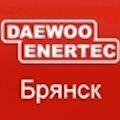 Теплый пол Брянск http://bryansk.pol.tel