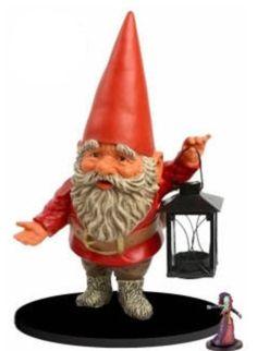 Hmmm ....I don't know gnome