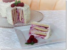 Bacon Chips, Vanilla Cake, Cheesecake, Muffin, Food, Minden, Facebook, Cheesecakes, Essen
