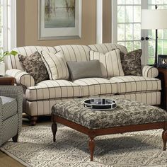 Broyhill Sofa Beds