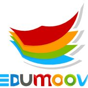 Guide Books :: Edumoov Site Internet, Guide Book, Books, Primary Education, Elementary Schools, Platform, Purpose, Index Cards, Livros