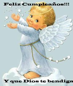 Hoy dia de los angeles y cumpleaños de mi hija maria camila. te amo bebe