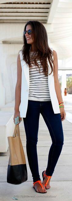 Style - essential details - Celine bag