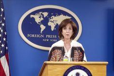 EE.UU. rechaza que la crisis de Venezuela opaque la importancia regional de la Cumbre